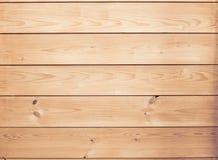 Hölzerner Hintergrund der Weinlese mit Beschaffenheit des Holzes Stockfotos