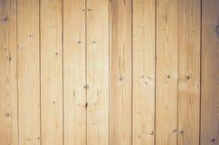 Hölzerner Hintergrund der Weinlese mit Beschaffenheit des Holzes Stockfoto