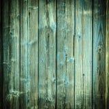Hölzerner Hintergrund oder Beschaffenheit des alten Schmutzes Stockbilder
