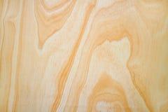 Hölzerner Plankebraun-Beschaffenheitshintergrund Stockbilder