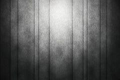 Hölzerner Plankehintergrund Stockfotos