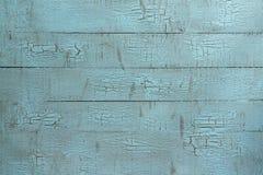 Hölzerner Planken-Hintergrund lizenzfreies stockfoto