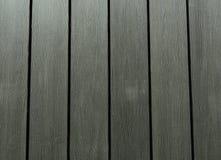 Hölzerner Planken-Hintergrund Stockfoto