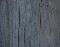 Hölzerner Plankenbeschaffenheitshintergrund stockfotografie