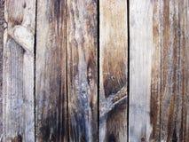 Hölzerner Plankenbeschaffenheitshintergrund stockbilder