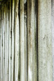 Hölzerner Plankenbeschaffenheitshintergrund Lizenzfreie Stockfotografie
