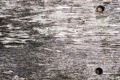 Hölzerner Plankenbeschaffenheitshintergrund Lizenzfreies Stockfoto