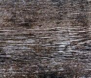 Hölzerner Plankenbeschaffenheitshintergrund Stockbild