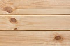 Hölzerner Plankenbraun-Beschaffenheitshintergrund stockbilder