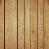Hölzerner Plankenhintergrund stockbilder