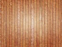 Hölzerner Plankenhintergrund stockfotografie