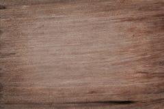 Hölzerner Wandhintergrund, Beschaffenheit des Barkenholzes mit altem natürlichem Muster Stockfotografie