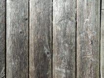 Hölzerner Zaun Background Image Lizenzfreie Stockfotos