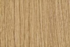Hölzernes Beschaffenheits-Hintergrund-Material, helle Farbe und vertikale Streifen Stockfotos