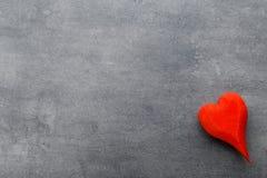 Hölzernes Herz geformt Vektor eingestellt: Stilvolle 2014 Pferde Valentine& x27; s-Tagesgruß Stockfotos