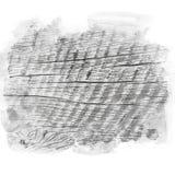 Hölzernes Muster Stockbilder