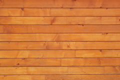 Hölzernes Plankewandmuster Lizenzfreie Stockbilder
