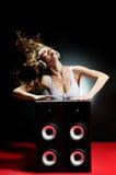 Hörende Musik