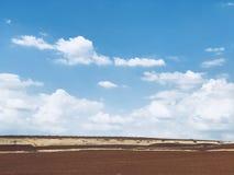 Höstperiod Fotografering för Bildbyråer
