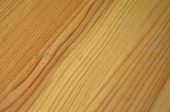 H?lzerne Kiefernbeschaffenheit Korn, Abdeckung Tischler, dekorativ stockfotografie