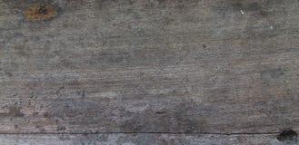 H?lzerner Hintergrund oder Beschaffenheit lizenzfreies stockbild