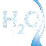 H2o Stock Photos