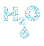 H2o Stock Photos