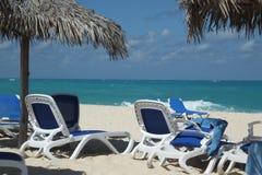 Hôtel Melia Cayo Santa Maria - Cuba Photo libre de droits
