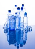 H2O Royalty Free Stock Photography