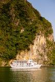 ha långa vietnam royaltyfria bilder