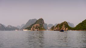 ha långa vietnam fotografering för bildbyråer
