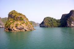 Ha Long Bay Stock Images