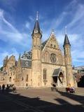 Haag stock photos