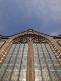 Haag de repaire Image stock