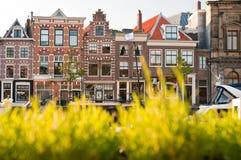 Haarlem Fotos de Stock