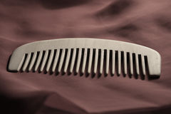 Haarpinsel Stockfotos