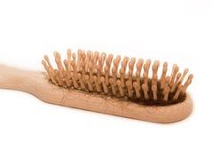 Haarverlust Stockbilder