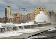 habana της Κούβας Στοκ φωτογραφίες με δικαίωμα ελεύθερης χρήσης