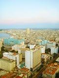 Habana Fotografia Stock