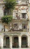 Habana Immagini Stock Libere da Diritti
