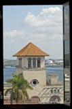 Habana. Stock Photos