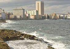 Habana Stock Photos