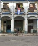 Habana Stock Images