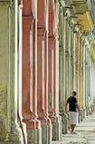 Habana Royalty Free Stock Photo