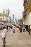 Habana Stock Photos
