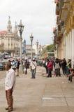 Habana Stockfotos