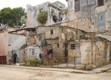 Habana. Images stock