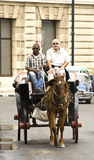 Habana. Photographie stock libre de droits