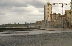 Habana. royalty free stock photos
