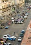 Habana,cuba Stock Photography